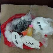 Distributor Bahan Sabun Cream Colek Kota Medan (20862147) di Kota Pekanbaru