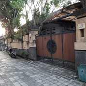 Rumah Minimalis Lantai 1 Di Kawasan Dukuh Sari Pedungan Sesetan Denpasar (20862363) di Kota Denpasar