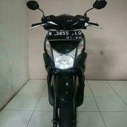 Motor Bekas Malang.Honda Beat Fi Tahun 2013 Orisinil Dan Mulus (20862399) di Kota Malang