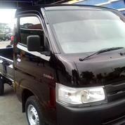 NEW CARRY PICK-UP FD 2020. Promo Awal Tahun. (20863303) di Kota Jakarta Timur