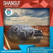 Cover Mobil Berkualitas (20863987) di Kota Bandung