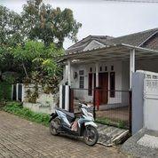 Rumah Second Minimalis Oke Banget Di Pamulang Estate Tanggerang Selatan (20865591) di Kota Tangerang Selatan