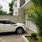 Rumah Bagus Mewah Di Cilandak (20865671) di Kota Tangerang Selatan