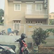 Rumah Ekslusif Islamic Village Kelapa Dua Tangerang (20865751) di Kota Tangerang Selatan