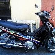 Supra Mocin Th 2002 (20865867) di Kota Surabaya