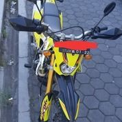 KAWASAKI KLX 150cc Tipe BE SE LE (20868063) di Kota Bandung