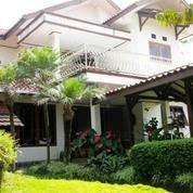 Villa Lokasi Cipanas Tanah Luas (20868331) di Kota Bandung