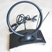 Antena Krisbow UVR-AV209 Antenna (3x)   MULUS