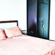 Apartemen Ancol Mansion 67m2 Lantai Tinggi (T3RMur4h SEA VIEW) (20871087) di Kota Jakarta Utara