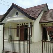 Rumah Dlm Kompleks Ditelajung Setu Bekasi (20873363) di Kota Bekasi