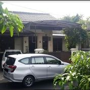 Rumah Second Nyaman Dan Asri Di Komplek Wismamas Pondok Cabe (20875575) di Kota Depok
