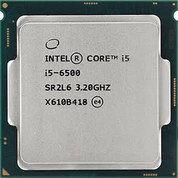 Processor Intel Core I5-6500 (20875591) di Kab. Tabalong
