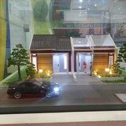 Rumah Subsidi Cileungsi Dp Murah Cicilan Ringan (20880815) di Kab. Bogor