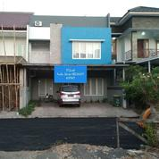 Rumah Siap Huni Dekat Perbelanjaan Pusat Kota Cirebon