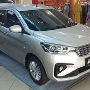 Suzuki Ertiga 2019 195000000 (20882791) di Kota Surabaya
