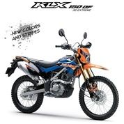 Klx Bf Se Extreme 150 (20883135) di Kota Surabaya