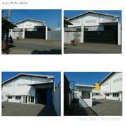 Pabrik STRATEGIS Di Jln Kemlaten Baru (20884067) di Kota Surabaya