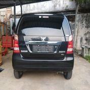 PROMO SUZUKI MOBIL WAGON GL DP MURAH (20886491) di Kota Jakarta Utara