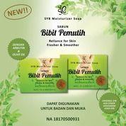 [SYB] Sabun Bibit Pemutih / Bibit Pemutih Soap / BPOM Dan Original (20887815) di Kota Bekasi