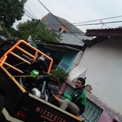 Jasa Antar Barang, Jasa Angkut Barang
