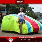 Cover Mobil Banyak Warna (20889079) di Kota Bandung