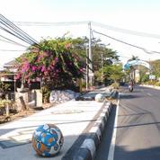 Tanah Strategis Dan Premium Tepat Di Udayana Kota Mataram (20889387) di Kota Mataram