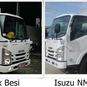 Isuzu NMR 71 Truck Tahun 2019 ( Unit Baru ) (20892467) di Kota Jakarta Pusat