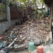 Puing Gratis Kramat Jakpus (20893623) di Kota Jakarta Pusat