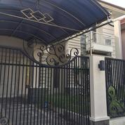 Rumah Murah Full Renovasi Di Villa Bukit Mas Cluster Amsterdam Yang Sangat Strategis (20894091) di Kota Surabaya