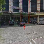Ruko Murah Nol Jalan Di Jemur Andayani Yang Sangat Strategis (20894367) di Kota Surabaya