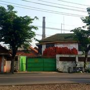 Pabrik Genteng Mastrip Warugunung , Siap Huni (20895695) di Kota Surabaya