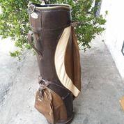 Tas Stick Golf Jack Nicklaus Mac Gregor (20897947) di Kota Jakarta Barat