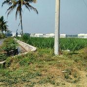 Kavling Lokasi Mendalan Wagir Malang