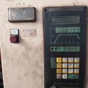 Service Controller Nabertherm (20903063) di Kota Semarang
