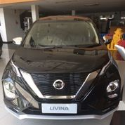 New Nissan Livina 1.5 A/T 2019