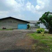 Hitung Tanah Jl.Tambak Sawah -Waru- Tropodo - Eks Pabrik (20904615) di Kota Surabaya