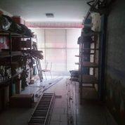 Ruko Rapi Citra Gran Cibubur (20904903) di Kota Jakarta Timur