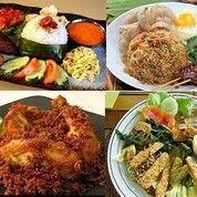 Jasa Pembuatan Sertifikat Laik Sehat (20905107) di Kota Jakarta Selatan
