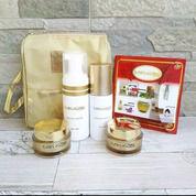 Tabita Glow Original Paket Exclusive (20905951) di Kota Jakarta Selatan
