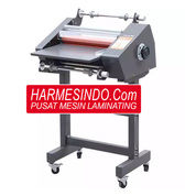 DISTRIBUTOR MESIN LAMINATING BANJARMASIN MURAH