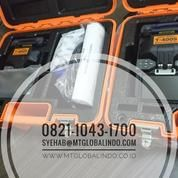 New Fiber Optic Tools - Sumitomo T400S - Fusion Splicer Murah (20906763) di Kota Tangerang
