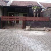 Rumah Type 36 Di Graha Royal Gunungsari (20908351) di Kab. Lombok Barat
