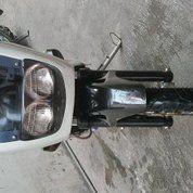 Kawasaki Ninja R (20909183) di Kota Jakarta Utara
