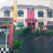 Hotel & Villa Dekat Istana Presiden Cipanas Puncak Bintang 1 Bogor Cianjur (20911455) di Kota Jakarta Barat