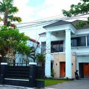 Rumah Mewah Kolam Renang Jogja Kota (20913891) di Kota Yogyakarta