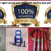 Pakar Parabola - Petir Tangerang - Terima Jasa Pasang - Service Tangerang (20914311) di Kab. Tangerang