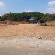 Tanah Kavling Angsuran Flexyble Dekat Kota Malang (20915151) di Kota Batu