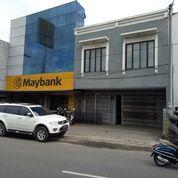 Ruko Di Sewakan Di Jalan Utama Plumbon (20915611) di Kota Cirebon