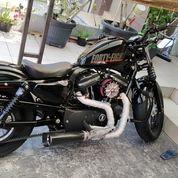 Harley Davidson Sportster 2012 (20916163) di Kota Pekanbaru