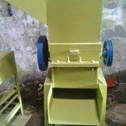 Mesin Pencacah Kertas Murah Tipe KMB 05 Kapsitas 50 Kg/Jam
